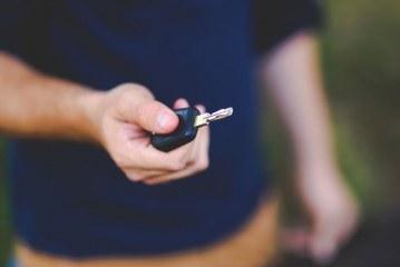 יופחתו אגרות רישוי רכב