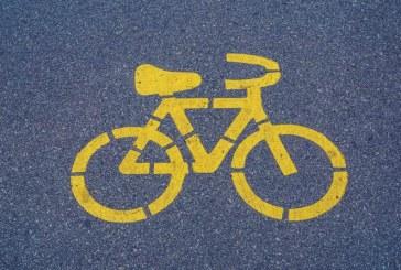 סגן שר הפנים: לבטל קנסות רוכבי אופניים