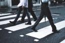 מרחבים עירוניים בערים מרכזיות בישראל יתנו עדיפות להולכי רגל ותחבורה בת קיימא